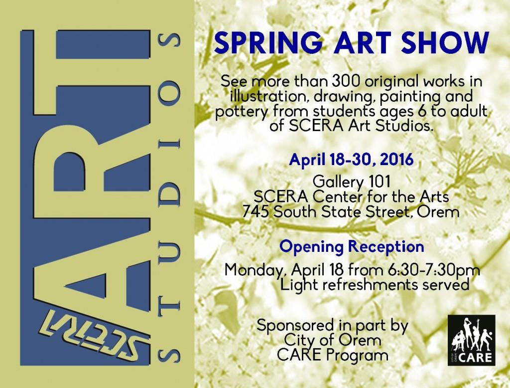 art_studios_exhibit_invite_spring2016