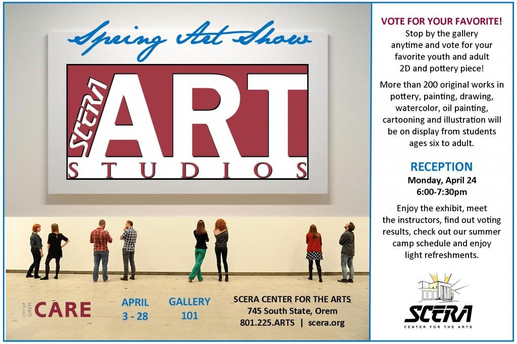 art_studios_spring_2017_exhibit_invite