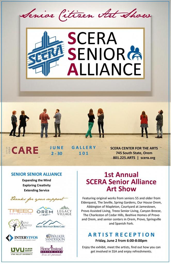 senior_alliance_flyer