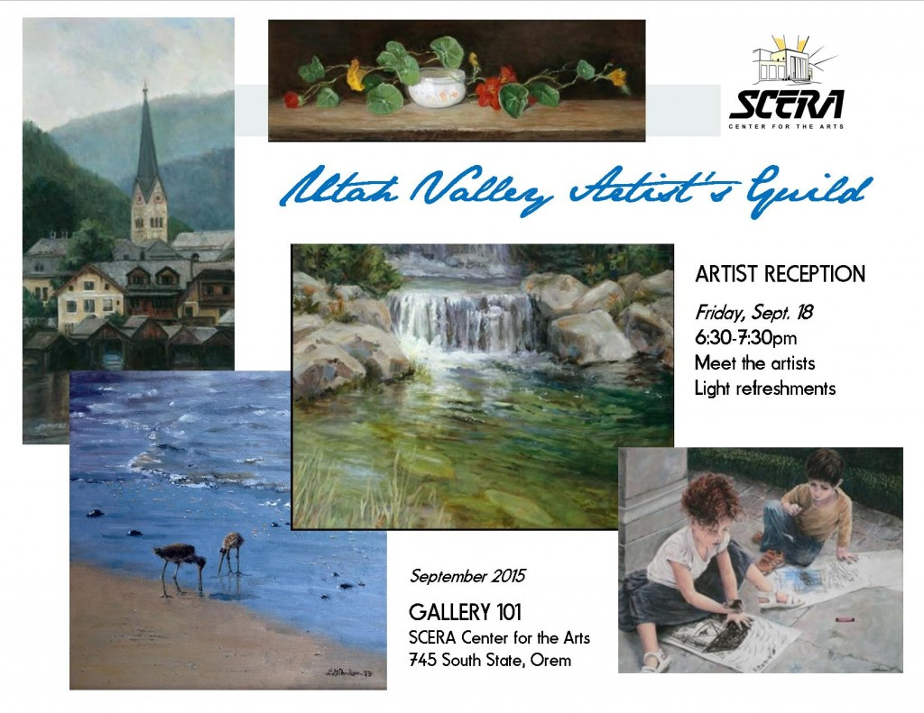 utah_valley_artists_guild_invite