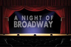 night_of_broadway_logo