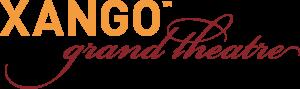 xango_grand_theatre_logo