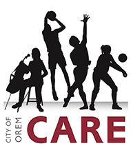 CARE-logo_small