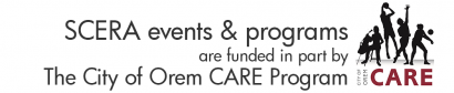 CARE-logo_small_with_text