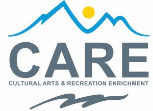 care_logo_new2-300x218