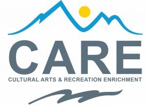 care_logo_new2-300x218