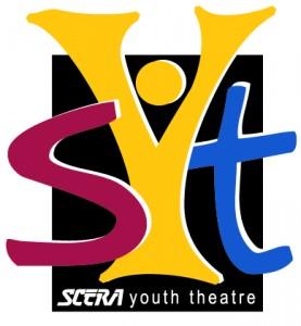 syt_color_logo