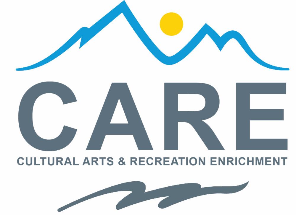 care_logo_new2
