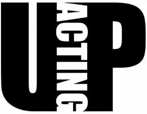 acting_up_logo