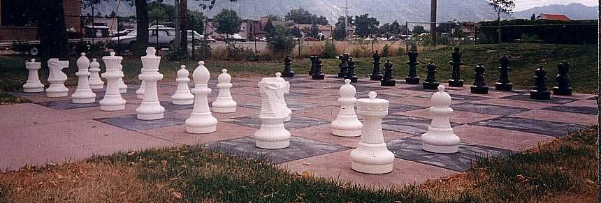 chessboard_photo_web