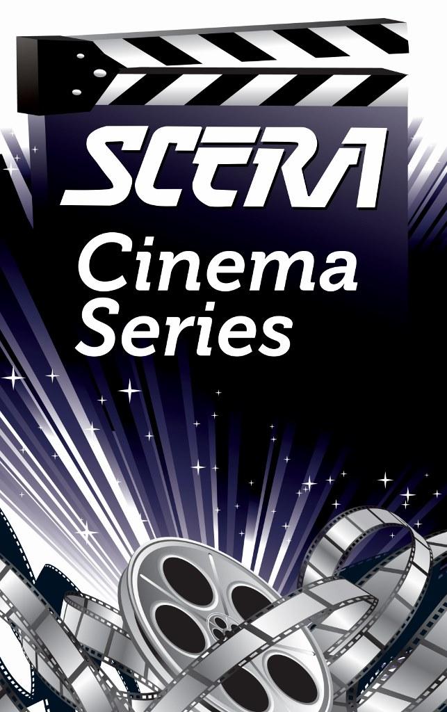 scera cinema series summer matinees