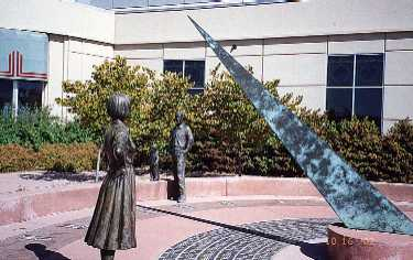 sundial_sculptures_web