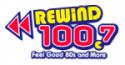 rewindWeb