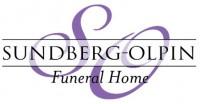sundberg_olpin_logo