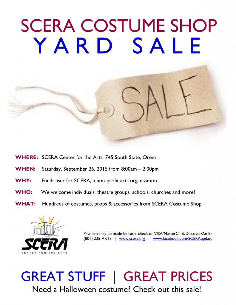 yard_sale_flyer