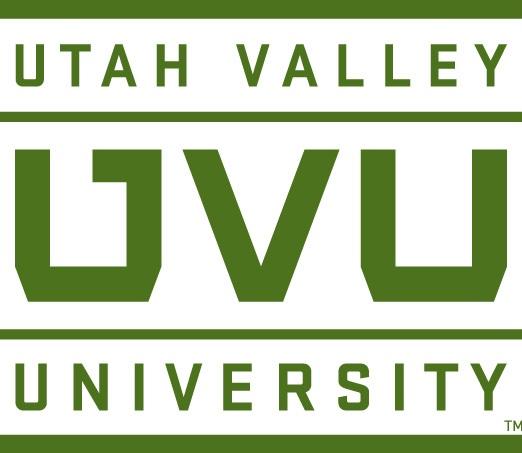 uvu_logo