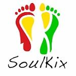 soul_kix_logo_web