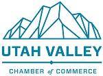 utah_valley_chamber_weblogo