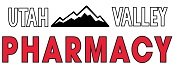 utah_valley_pharmacy_logo