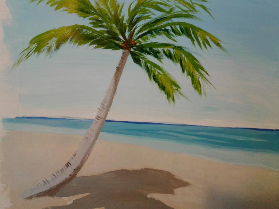 paint_the_night__palm_tree_june_2017