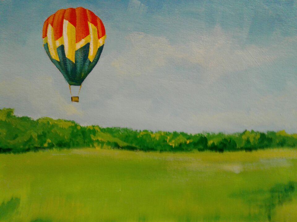 paint_the_night_july_2017_hotairballoon