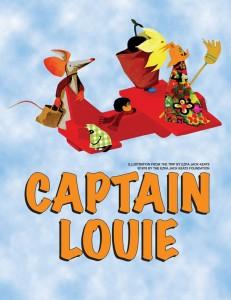 Capt_Louie_Full_4C