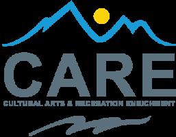 care_logo_new
